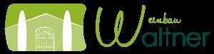 Weinbau Waltner